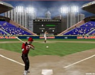 Batting champ baseball online sport j�t�k
