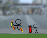Olympic torch relay online