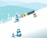 Rufus snow ride online