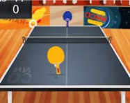 Table tennis championship sport j�t�kok