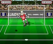 2010 world cup shootout online sport j�t�k